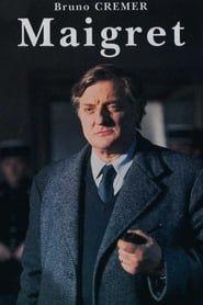 Maigret streaming vf