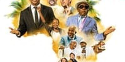 Bienvenue au Gondwana  streaming