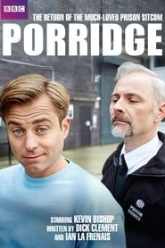Porridge streaming vf