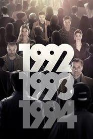 1992 / 1993 streaming vf