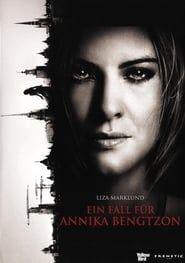 Liza Marklund's Annika Bengtzon streaming vf