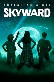 Skyward streaming vf