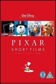 Cortos Pixar streaming vf