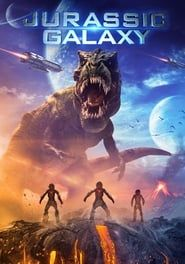 Jurassic Galaxy streaming vf