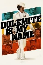 Dolemite Is My Name streaming vf