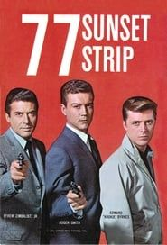 77 Sunset Strip streaming vf