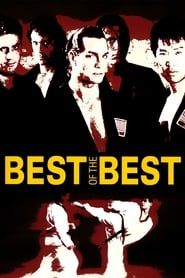 Best of the Best streaming vf