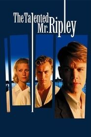 The Talented Mr. Ripley streaming vf