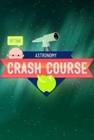 Crash Course Astronomy streaming vf