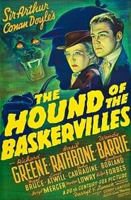 The Hound of the Baskervilles streaming vf