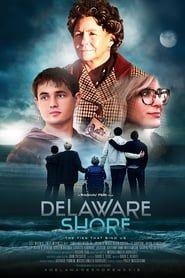 Delaware Shore streaming vf