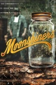 Moonshiners streaming vf