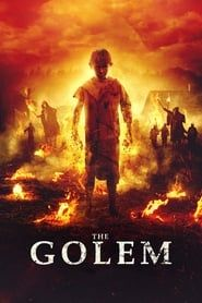 The Golem streaming vf