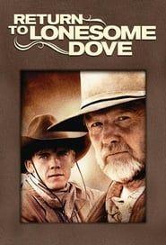 Lonesome Dove : la loi des justes streaming vf
