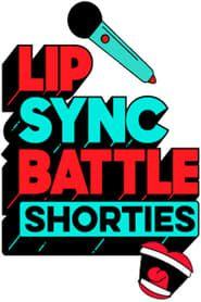 Lip Sync Battle Shorties streaming vf