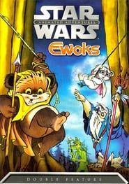 Star Wars: Ewoks streaming vf