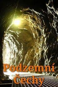 Podzemní Čechy streaming vf