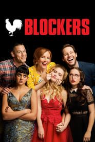 Blockers streaming vf