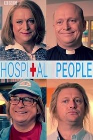 Hospital People streaming vf