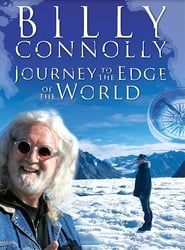 Billy Connolly: Journey To The Edge Of The World streaming vf