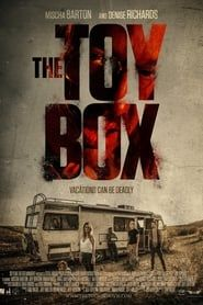 The Toybox streaming vf