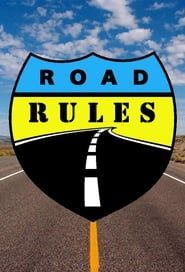 Road Rules streaming vf