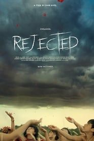 Rejected streaming vf