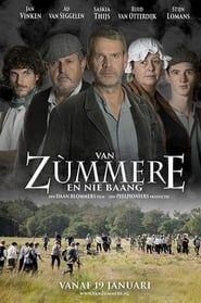 Van Zùmmere en nie Baang streaming vf