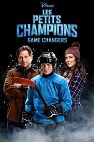 Les Petits Champions : Game Changers streaming vf