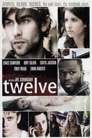 Twelve streaming vf