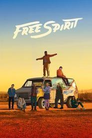 Free Spirit streaming vf