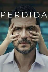 La disparition de Soledad streaming vf