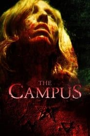 The Campus streaming vf