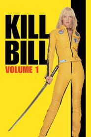 Kill Bill: Vol. 1 streaming vf
