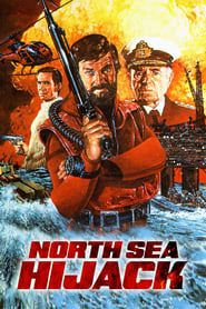 North Sea Hijack streaming vf