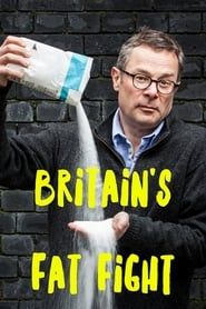 Britain's Fat Fight with Hugh Fearnley-Whittingstall streaming vf