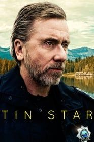 Tin Star streaming vf