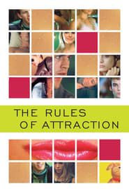 The Rules of Attraction streaming vf