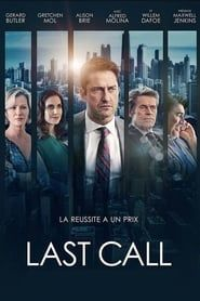 Last Call 2017 en streaming