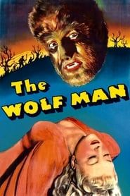 The Wolf Man streaming vf
