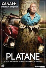 Platane streaming vf