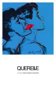 Querelle streaming vf