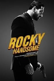Rocky Handsome streaming vf