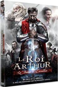 Le Roi Arthur : Le pouvoir d'Excalibur  streaming