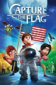 Capture the Flag streaming vf