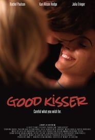 Good Kisser streaming vf