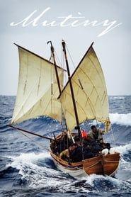 Mutiny streaming vf
