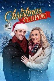 Christmas Coupon streaming vf
