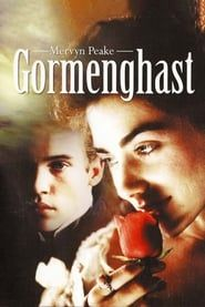 Gormenghast streaming vf