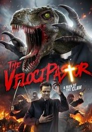 The VelociPastor streaming vf